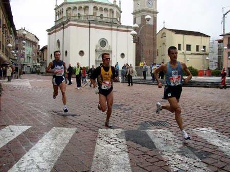 2003_busto_maratonina_01