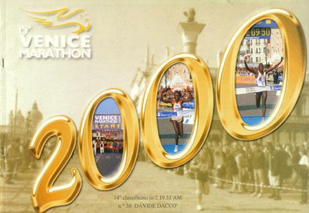 2000_maratona_venezia_01